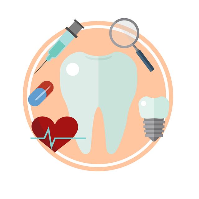 implanty-wroclaw