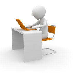 kursy bhp online (2)